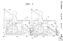 Patent.Law057