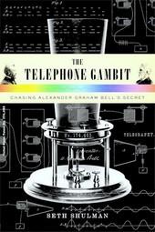 Telephone%20gambit