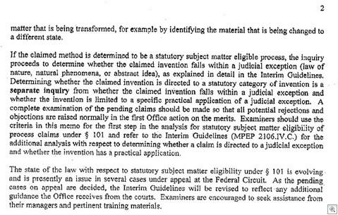 Patent.Law080
