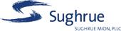 Sughrue Mion, PLLC