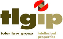 Toler Law Group