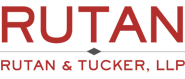 Patent Agent – Law Firm – Costa Mesa or Palo Alto, Calif.