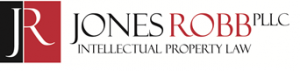 Patent Attorney / Agent – Large Law Firm – McLean, Va or Indianapolis, Ind.