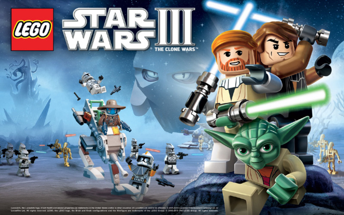 lego-star-wars-games-to-play-on-computer-1oli8qnz[1]