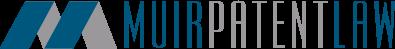 Muir Patent Law, PLLC