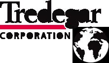 Tredegar Corporation