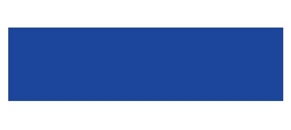 Work Patent Agent Job Categories – Patent Attorney Job Description