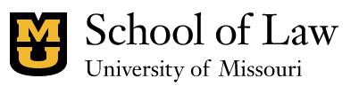 MU School of Law