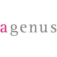 agenus