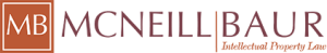 mcneill-baur