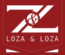 cover letter law firm  legal assistant cover letter  law clerk     Free Resume Builder    Resume com