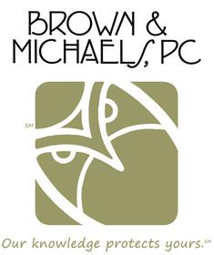 brown-michaels