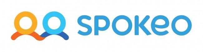 Spokeo-Logo1-copy[1]