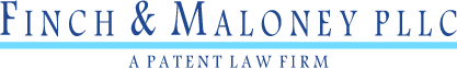 Patent Attorney – Large Law Firm – Manchester, N.H.