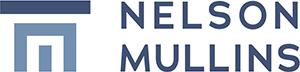 IP Associate – Law Firm – Charlotte, N.C.