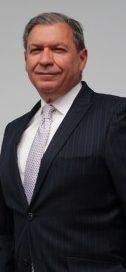 Damian Porcari – Detroit Patent Office