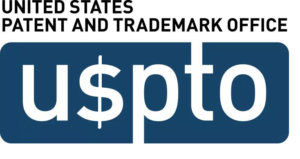 USPTO FEES ACT – S. 3416