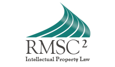Associate Patent Attorney – Other – McLean, Va.