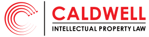 Patent Attorney – Small Law Firm – Boston, Mass. or San Francisco, Calif.