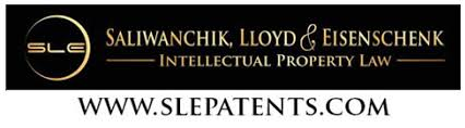 Patent Attorney – Other – Gainesville, Fla.