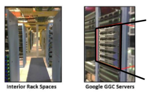 Am I my Server Rack?: Do Edge Nodes Satisfy the Venue Rules?