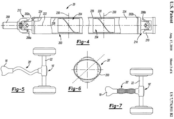 Hey Mechanical Engineers: Your Patents are Also Ineligible