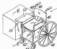 wheelchair_transfer_apparatus