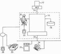 house_patent