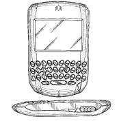 rim_blackberry_design_patent