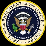 600px-Seal_Of_The_President_Of_The_Unites_States_Of_America_svg