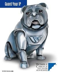 WCSR_Dog