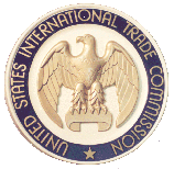 United_States_International_Trade_Commission_seal