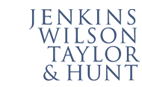 Jenkins, Wilson, Taylor & Hunt