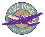 Clock Tower Law Group