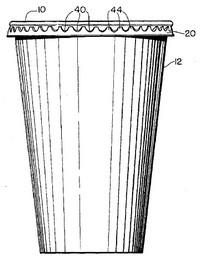 PatentLawPic284
