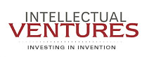 Intellectual Ventures