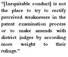 Patent.Law129