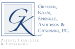 Gifford, Krass, Anderson, Sprinkle & Citkowski, P.C.
