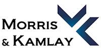 Morris & Kamlay, LLP