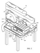 Patent2011053
