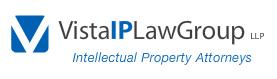 Vista-IP-Law-Group-LLP