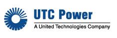 UTC Power