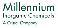 Millennium-Inorganic-Chemicals