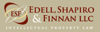 Edell, Shapiro & Finnan, LLC