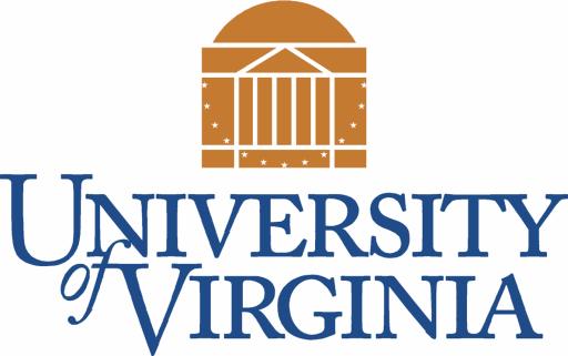 The University of Virginia Licensing & Ventures Group