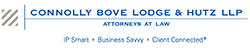 Connolly Bove Lodge & Hutz LLP