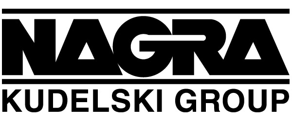 Kudelski Group - Nagravision