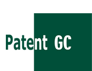 Patent GC