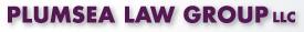Plumsea Law Group, LLC